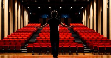 Otvaraju se kina, kazališta, dopušteni su koncerti…