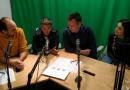 Kosorić: Podkast je naša šansa da zainteresujemo i one koji nas nisu pratili