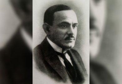 SVETOZAR PRIBIĆEVIĆ – bezrezervno je vjerovao u jedinstvo Srba i Hrvata