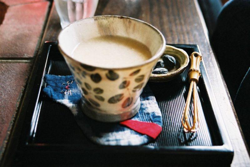 Comidas do Oshougatsu (御正月)