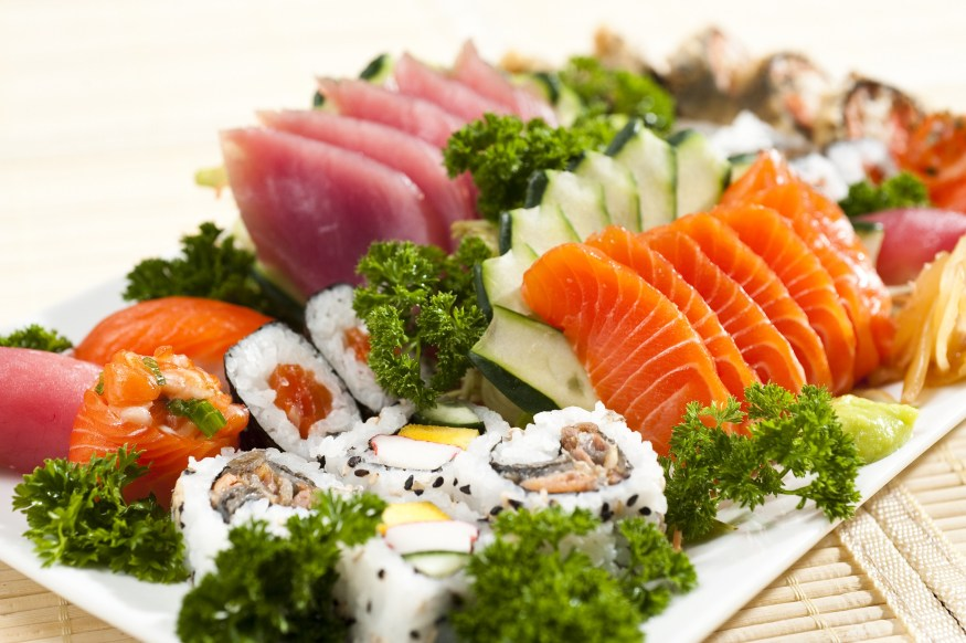 일본-음식