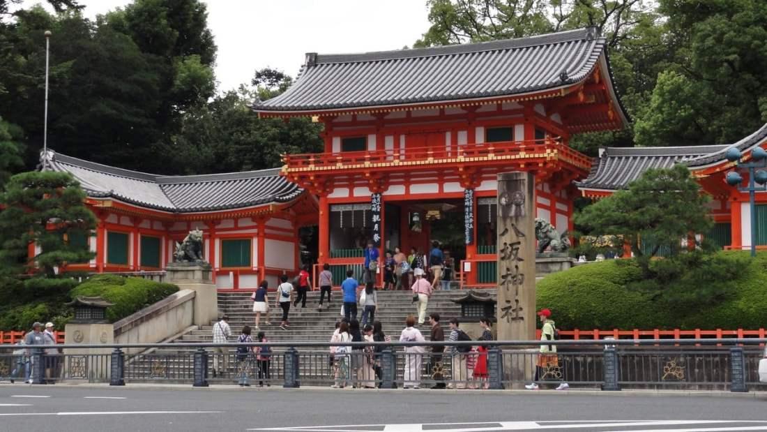 14 Regras de Etiqueta do Japão