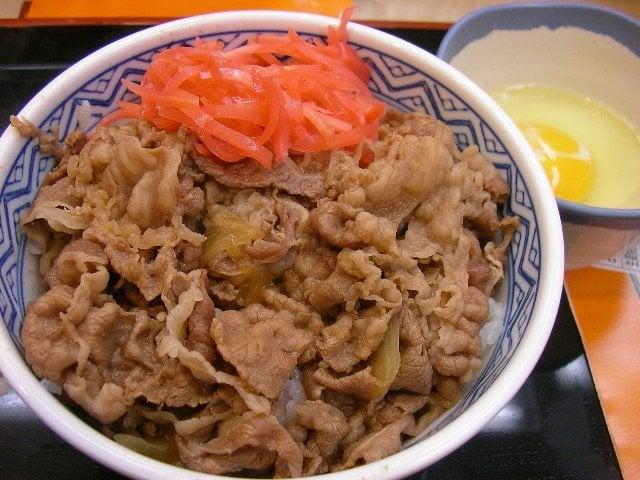 15 Tipos de Restaurantes e especializações Japonesas #1 9