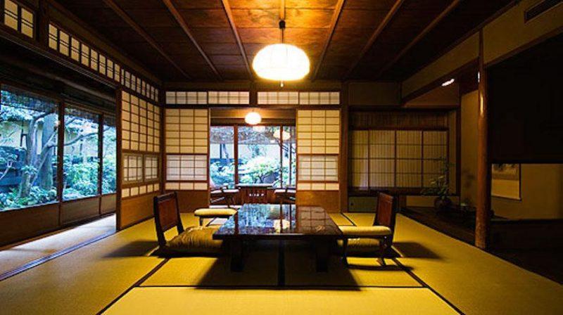 Lista de Falsos Cognatos em japonês