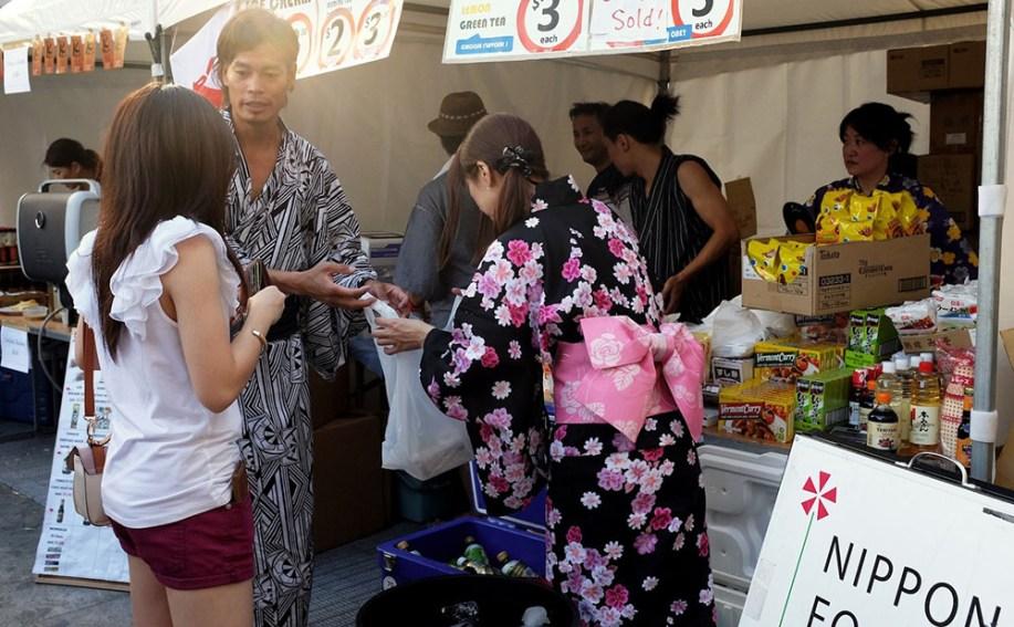 japanese_festival_perth14_11