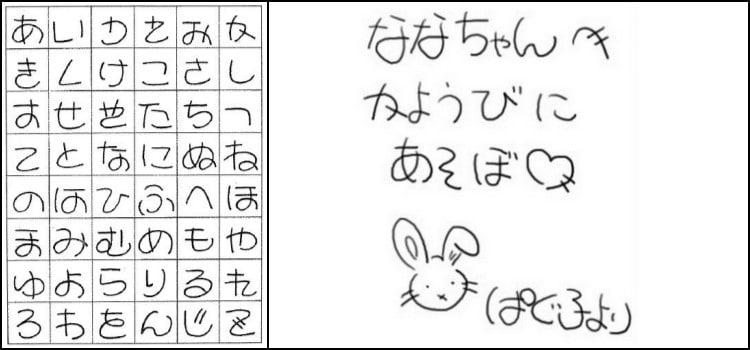 Kawaii - Qual o significado desse termo cultural japonês?