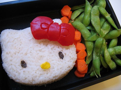 Hello Kitty e Pokemon são do capeta? Mentiras sobre o Japão