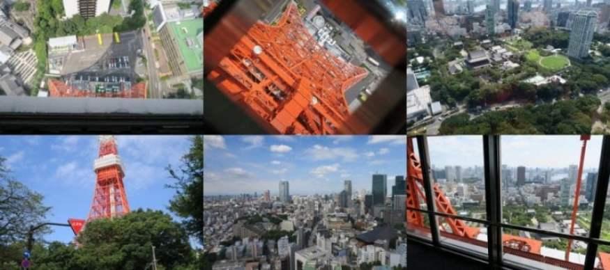 Por que o japão é o melhor país para viajar sozinho?