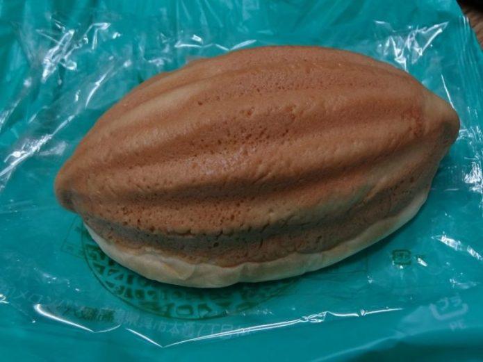 Melonpan_Kure