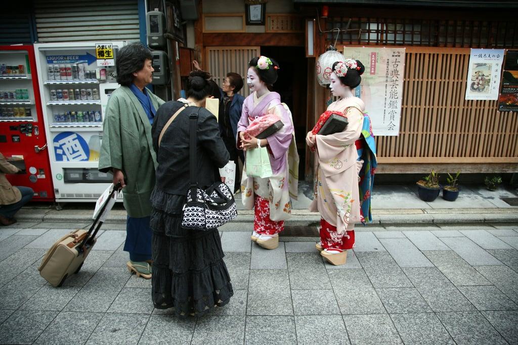 Hanamachi - Distritos Gueixa em Kyoto - 296240900 571a3291f2 b 5