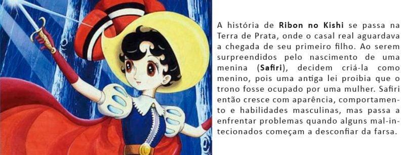 Osamu Tezuka - O Deus do Mangá