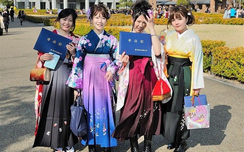 kimonoformatura