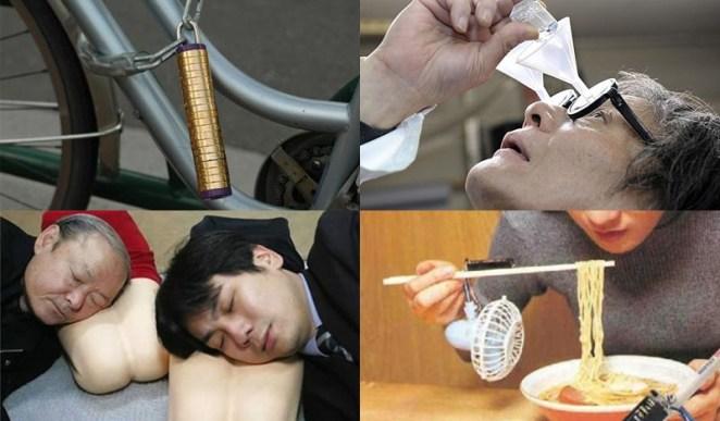 invenções12
