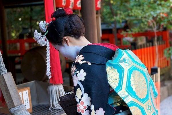 Tipos de visto japonês - Alguns você nem deve conhecer