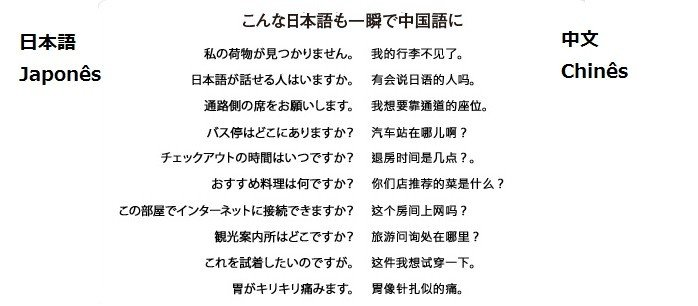 ¿Realidad o falsedad? 25 mentiras sobre Japón