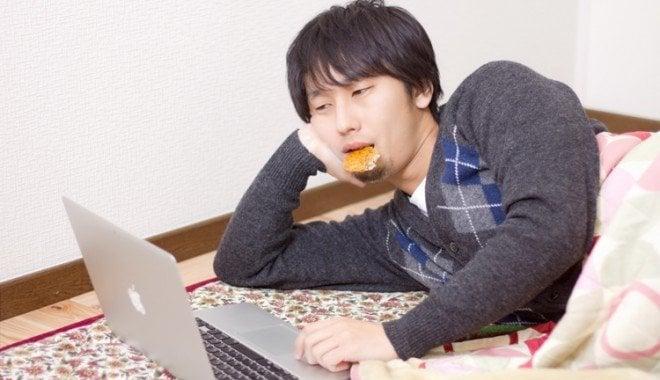 Cómo la pornografía afecta negativamente a los japoneses