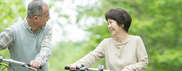 O respeito pelos mais velhos - respeito idosos
