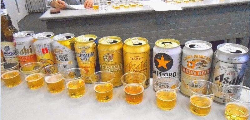 beers3
