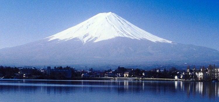Como tirar o visto de turismo para o japão?
