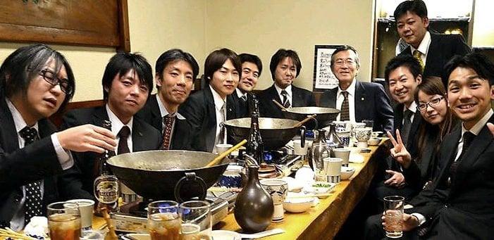 Sukiyaki - Origem, curiosidades e receita - bonekai festa 1