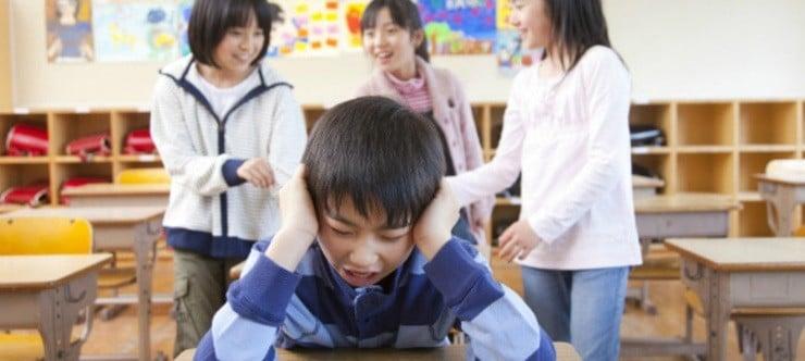 Por que os Japoneses são isentos? - Cultura do Isentão