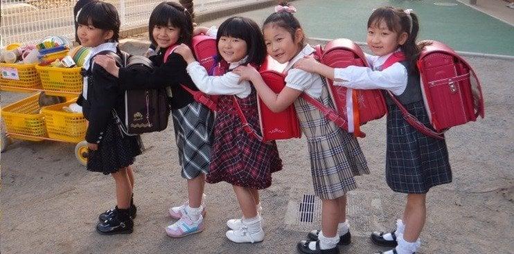 Preconceito que os japoneses enfrentam no brasil e no mundo - school 2
