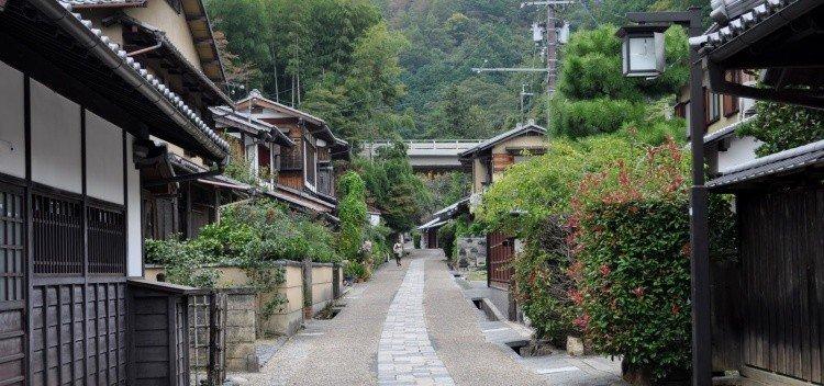 O Japão é realmente um país tão ruim?