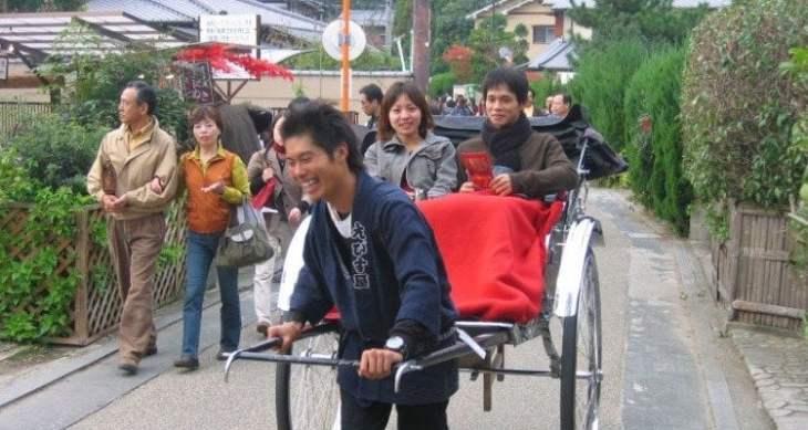 Erros que muitos cometem ao tentar uma vida no Japão