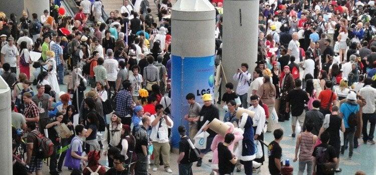 Onde comprar roupas e camisetas de anime?