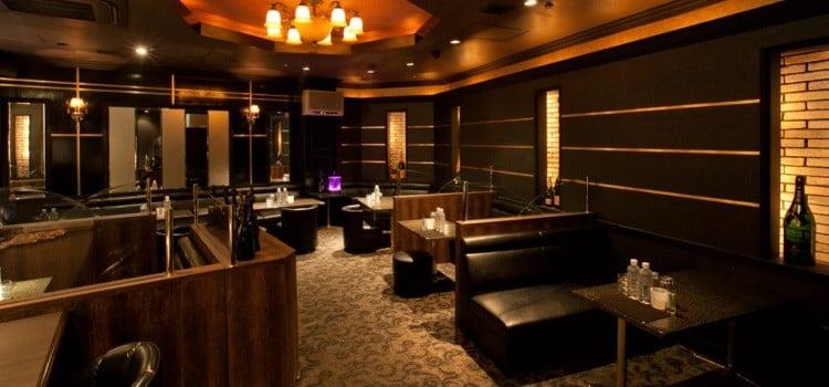 Hostess Clubs - Tudo sobre o bar dos carentes - hostess 1 1