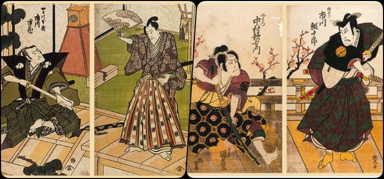 Seppuku and Harakiri - Unknown facts