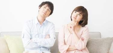 gravidez no japão