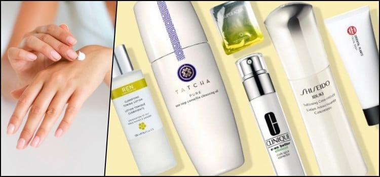 Como as japonesas cuidam da pele? Qual o segredo? 3