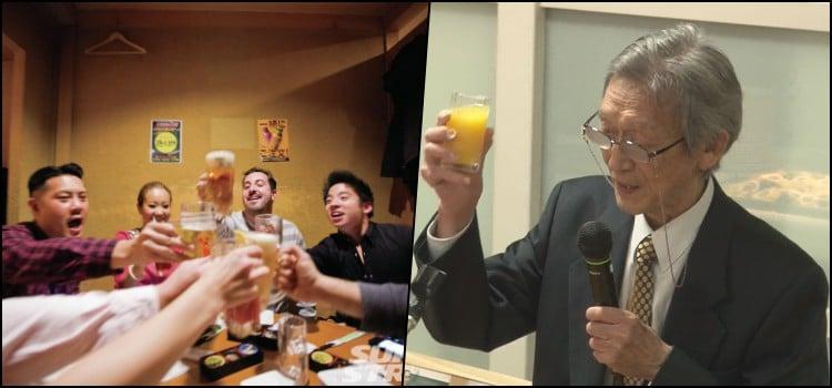 Omedetou - xin chúc mừng bằng tiếng Nhật - ý nghĩa, sự tò mò và từ đồng nghĩa