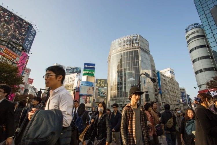 Về các nhà tâm lý học Nhật Bản và tâm lý học ở Nhật Bản