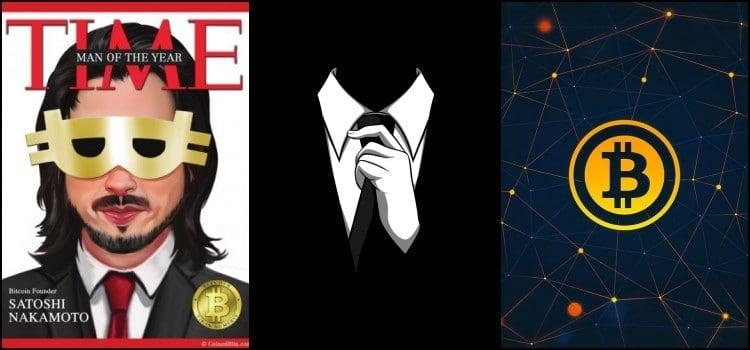 Como vai o bitcoin no japão? É mais usado do que no brasil? - bitcoin 3