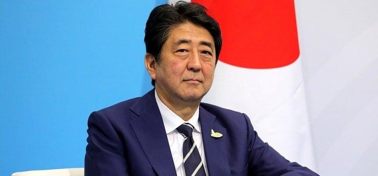 Política do Japão - Como funciona o governo?