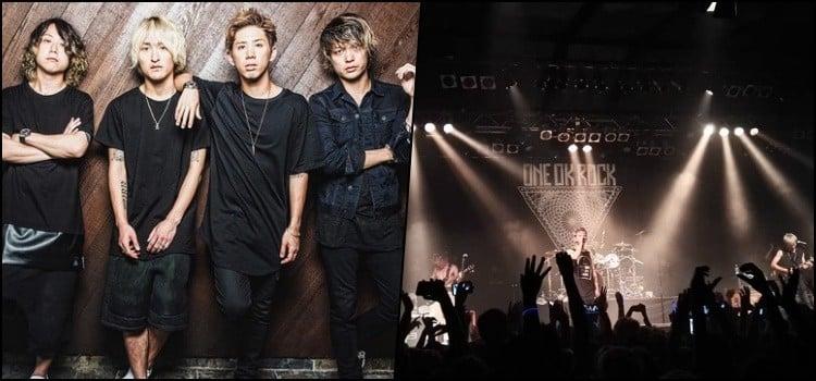 K-Pop vs J-Pop - Quais as diferenças? Mais popular?
