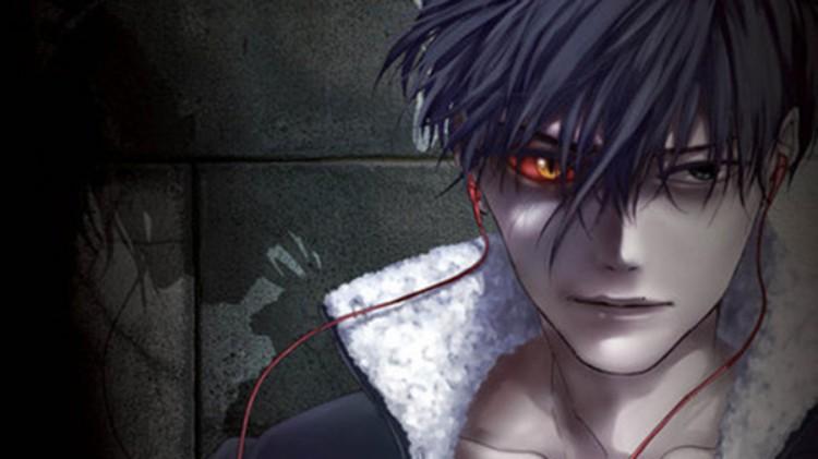 Géneros y tipos de anime: lista completa con recomendaciones