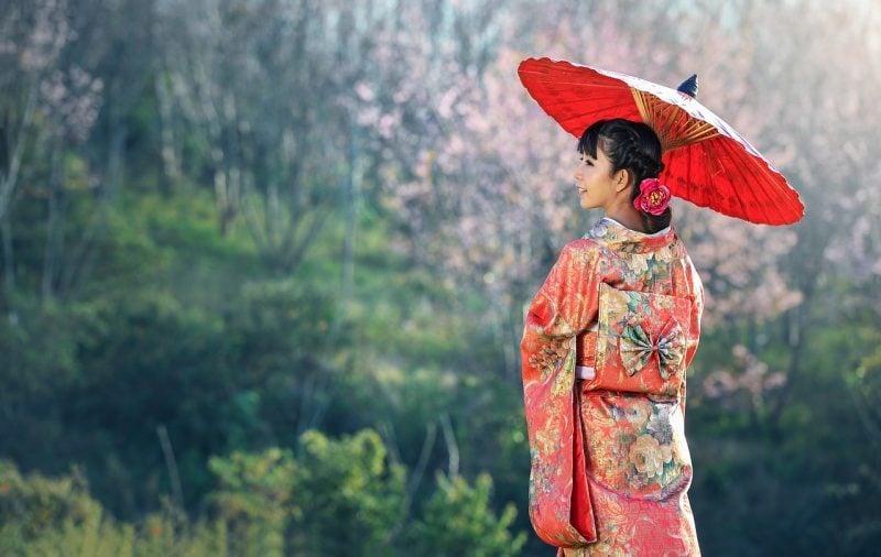 Yonseis - A oportunidade para ir ao Japão logo virá 1