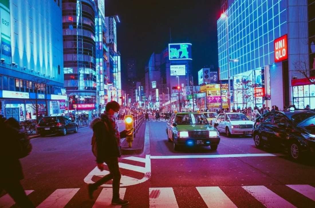 Yonseis – a oportunidade para ir ao japão logo virá