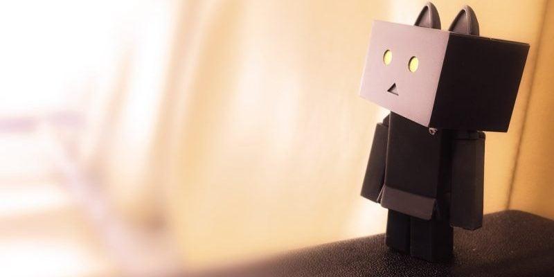 Pessoas Negativas - Por que tanto negativismo na Internet?