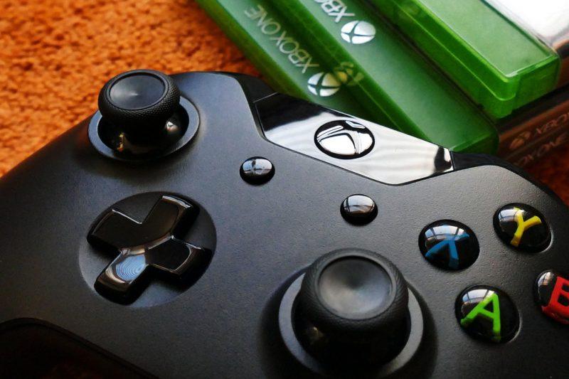 Xbox no Japão, Fracasso ou Puro Desinteresse? - xbox one 1523975853 e1523975862453 1