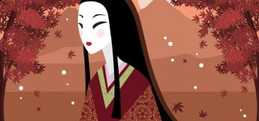 Japonesa Tradicional