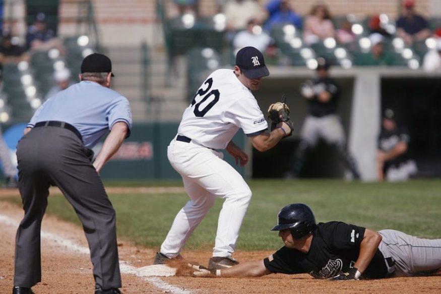 Basebol - entendendo o esporte mais popular do japão