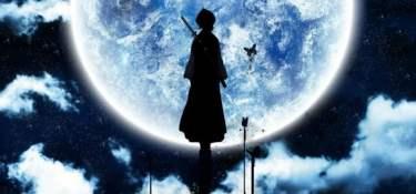 Os melhores animes de fantasia - Isekai, magia, poderes - animes 10