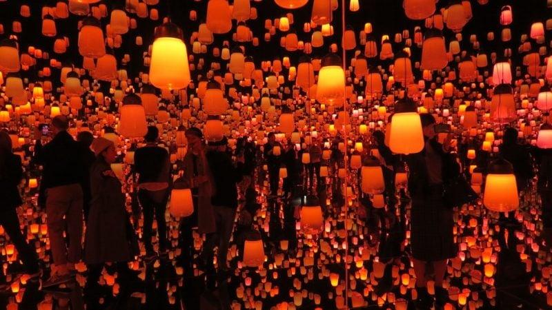 7 Palavras japonesas que podem guiar sua vida - digitalmuseum 7