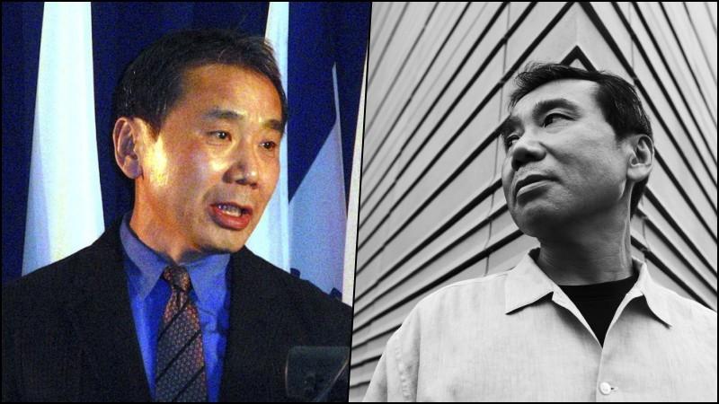 Haruki Murakami - Tudo sobre o escritor e seus livros