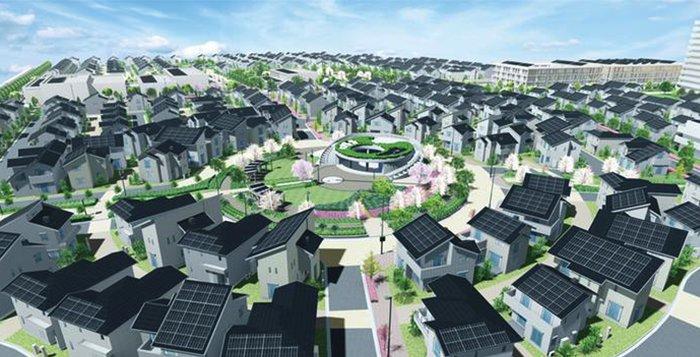 Conheça a Smart City de Fujisawa no Japão - fujisawa 1