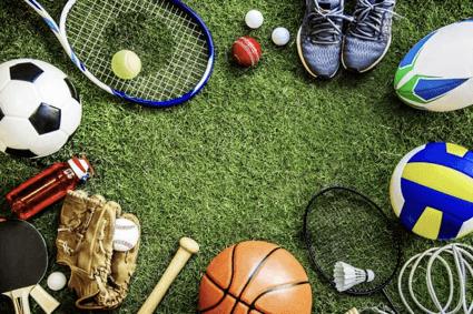 Vale apena fazer apostas esportivas? - image 4 1